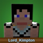 Rabbit Arena Minecraft Admin Lord_Kimpton