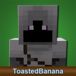 Rabbit Arena Minecraft Admin ToastedBanana