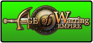 Age of Warring Empires