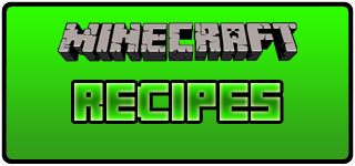 Minecraft Recipes